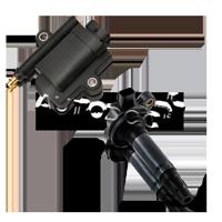 Süütepool 1191602100 — käesolevad soodustused top OE 06E905115E kvaliteediga varuosadele