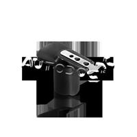 Stroomverdelerrotor K9071540 koop - 24/7!