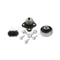 Suspension Kit 04SKV300 — current discounts on top quality OE 2203330427 spare parts