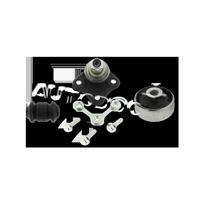 Reparatursatz, Querlenker 772S0067 — aktuelle Top OE 4F0 407 151 (+) Ersatzteile-Angebote
