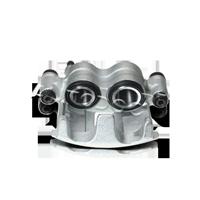 Bremssattel 44SKV933 XF Limousine (X250) 2.7 D 207 PS Premium Autoteile-Angebot
