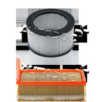 Luftfilter AJ82766 XF Limousine (X250) 5.0 Kompressor 510 PS Premium Autoteile-Angebot