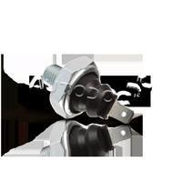 Öldruckschalter V25-73-0076 X-Type Limousine (X400) 2.5 V6 196 PS Premium Autoteile-Angebot