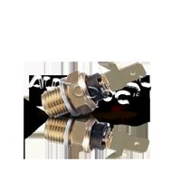 Sensor, Öltemperatur 171916911160 — aktuelle Top OE 44 15 176 Ersatzteile-Angebote