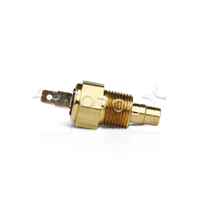 Bestil 323-801-017-001K VDO Sensor, kølevæsketemp. nu