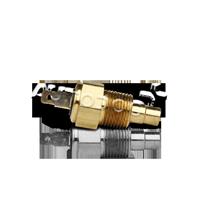 Sensor, Kühlmitteltemperatur TSE 10 — aktuelle Top OE 1 338 179 Ersatzteile-Angebote