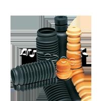 Stoßdämpfer Staubschutzsatz und Anschlagpuffer 72-3681 Clio III Schrägheck (BR0/1, CR0/1) 1.5 dCi 86 PS Premium Autoteile-Angebot