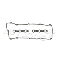 Ventildeckeldichtung V38695-00 X-Type Limousine (X400) 2.0 D 130 PS Premium Autoteile-Angebot