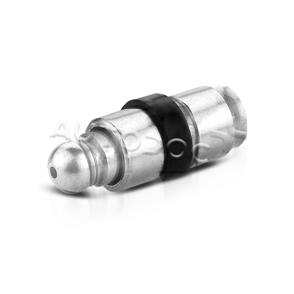 Hydrostößel FOL92 mit vorteilhaften AE Preis-Leistungs-Verhältnis