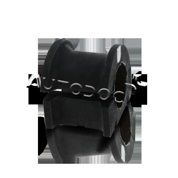 Stabibuchsen 410628 mit vorteilhaften SPIDAN CHASSIS PARTS Preis-Leistungs-Verhältnis