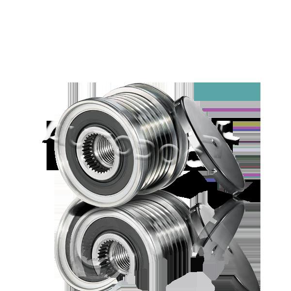 Lichtmaschine Einzelteile 219128 mit vorteilhaften ERA Preis-Leistungs-Verhältnis