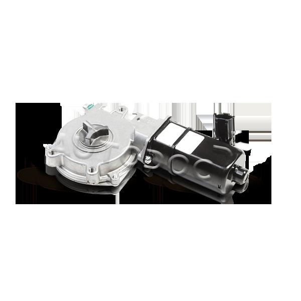 Fensterhebermotor ME035W913 mit vorteilhaften PRASCO Preis-Leistungs-Verhältnis