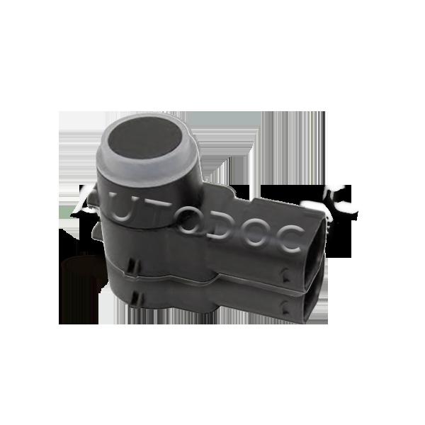 Rückfahrsensoren 2412P0022 mit vorteilhaften RIDEX Preis-Leistungs-Verhältnis