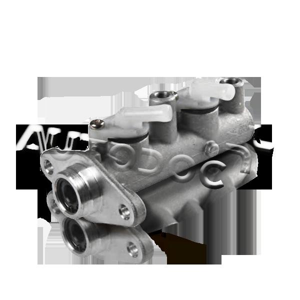 køb Bremsehovedcylinder BMT-105 når som helst