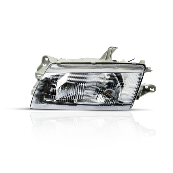 Headlights 711307024207 MAGNETI MARELLI — only new parts