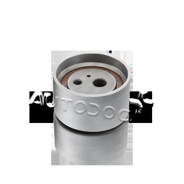 Spannrolle, Zahnriemen SKTPT-0650091 mit vorteilhaften STARK Preis-Leistungs-Verhältnis