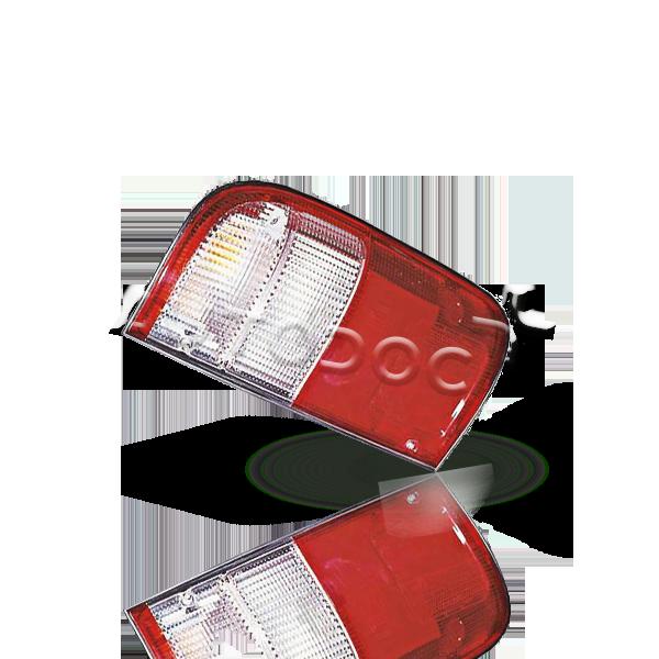 Tagatuli 0 319 318 706 BOSCH - ainult uued varuosad