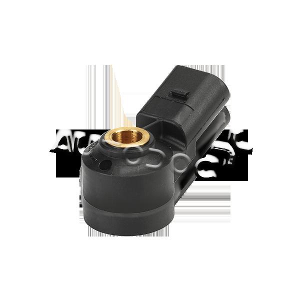 Klopfsensor SKKS-0400019 mit vorteilhaften STARK Preis-Leistungs-Verhältnis