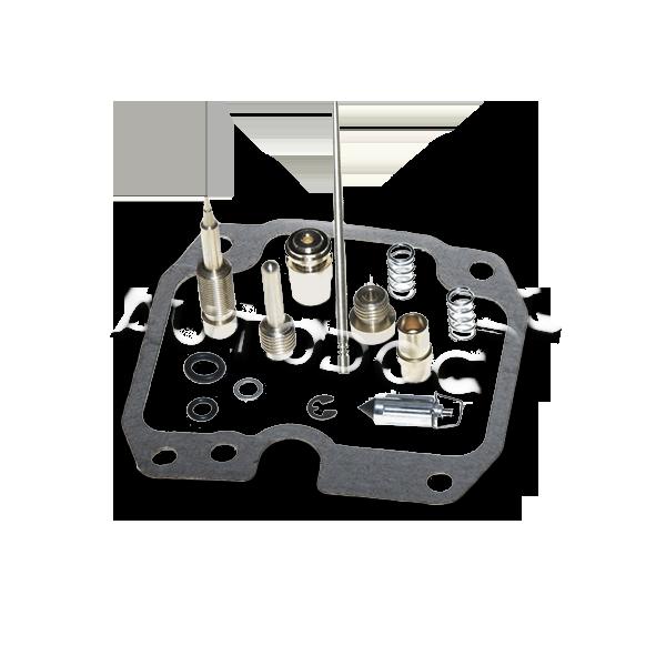 Reparatursätze F 00V H35 013 mit vorteilhaften BOSCH Preis-Leistungs-Verhältnis