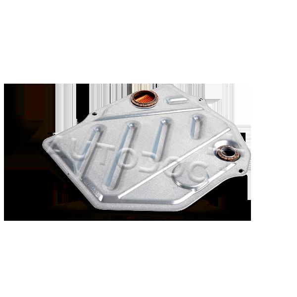 Automatikgetriebe Filter 26-1468 mit vorteilhaften MAXGEAR Preis-Leistungs-Verhältnis