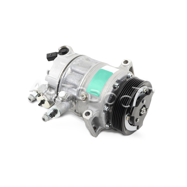 10-3126 Airstal Compressor, air conditioning - buy online