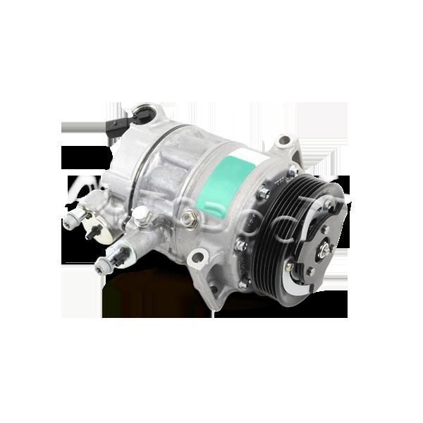 10-4206 Airstal Kompressor, kliimaseade - ostke online