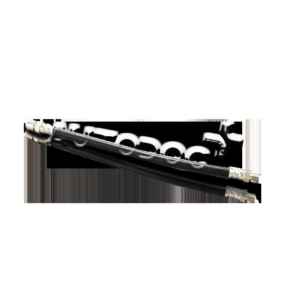 PH-314 PROKOM Kupplungsschlauch - online kaufen
