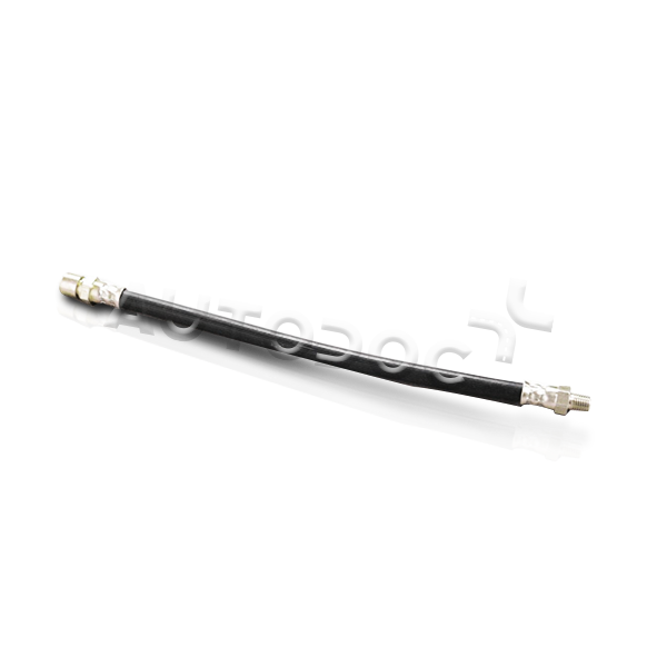 PH-314 PROKOM Kopplingsslang – köp online