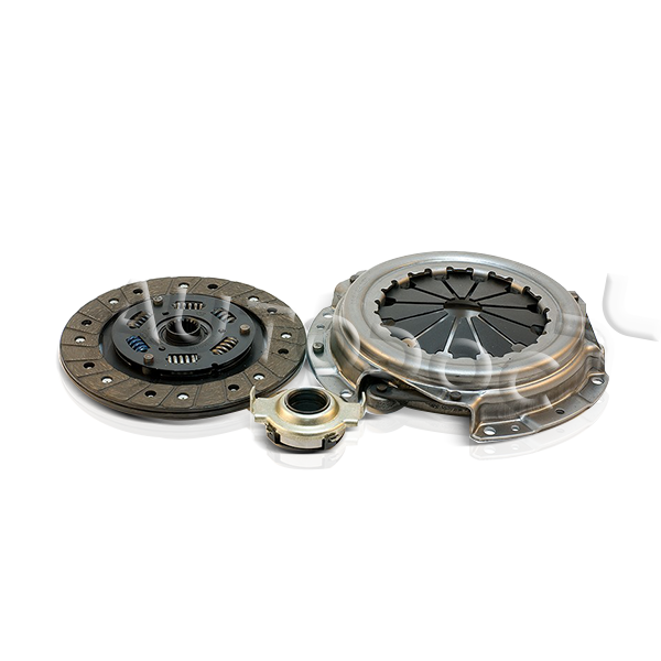Clutch Kit 3000 990 422 VOLVO V40 Hatchback (525, 526) MY 2014 — get your deal now!