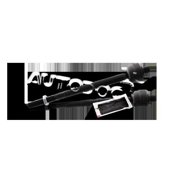 Axialgelenk JAGUAR X-Type Kombi (X400) Bj 2006 109570