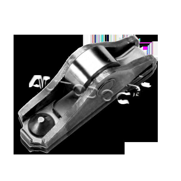 buy Rocker arm FOL116 at any time