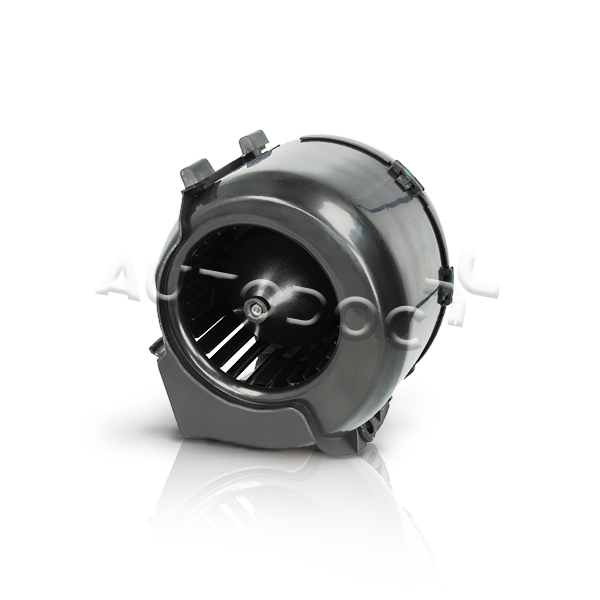Interior blower 402424 SWF — only new parts