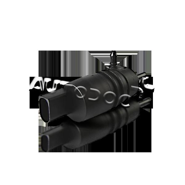 Windshield washer pump 109103 SWF — only new parts
