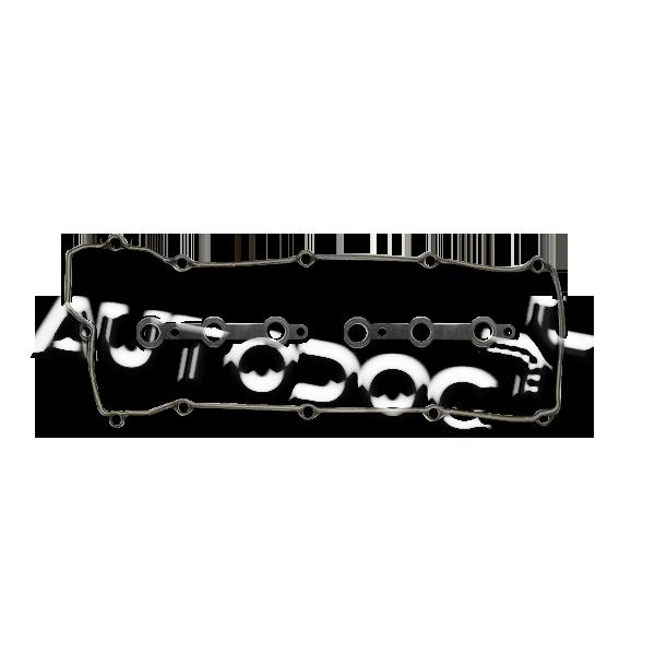 24-29076-00/0 GOETZE Dichtungssatz, Zylinderkopfhaube - online kaufen