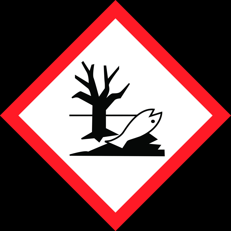 dangerous_goods_alt