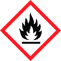 dangerous_goods_alt