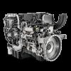 Moottori MERCEDES-BENZ ATEGO 2