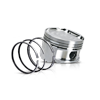 Piston Assembly / Parts