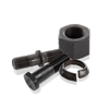 Räder / Reifen LKW Ersatzteile für MERCEDES-BENZ UNIMOG