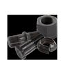 Räder / Reifen LKW Ersatzteile für IVECO EuroTech MT