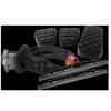 Utrustning / Tillbehör till MERCEDES-BENZ ATEGO 2