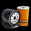 Caixa de velocidades automática / peças de montagem