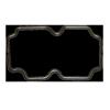 LPR Huvudbromscylinder / Delar