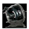 LKW Bremskraftverstärker / -zubehör