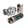 Wheel Brake Cylinder / Parts