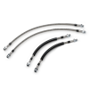 Przewody hamulcowe elastyczne / sztywne