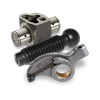 Culbutor / Tachet hidraulic