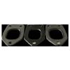 Intake Manifold Gasket / Sealing Ring