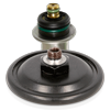 Ρυθμιστής πίεσης / διακόπτης