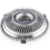 Günstige MERCEDES-BENZ ATEGO 2 TRUCKTEC AUTOMOTIVE Lüfterkupplung